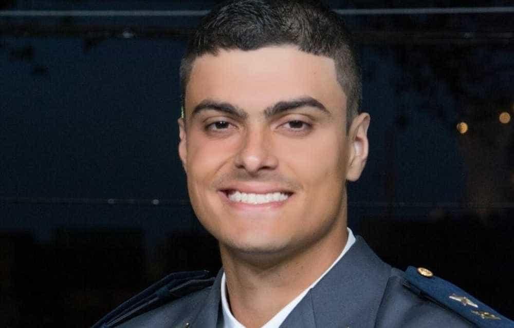Policial surta e dá tiros dentro de hospital no Espírito Santo