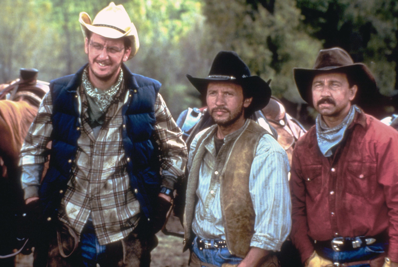 Início de carreira: lembra onde foram as estreias desses atores?