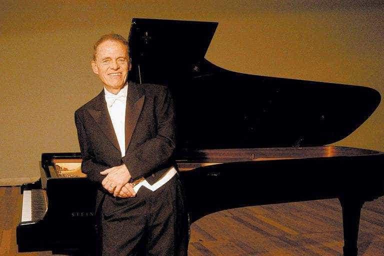 Pianista Miguel Proença será novo presidente da Funarte
