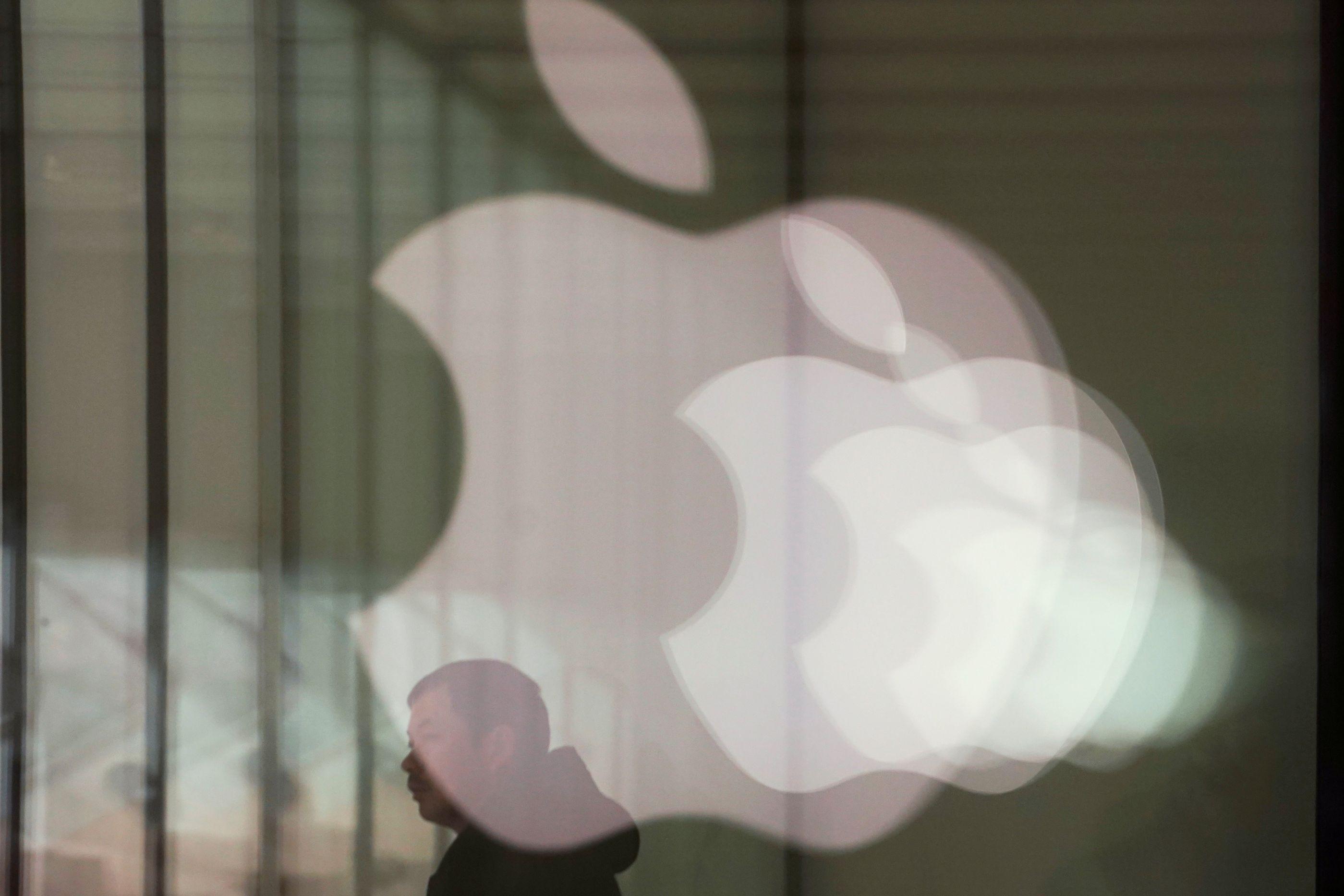 Óculos da Apple chega no final de 2019
