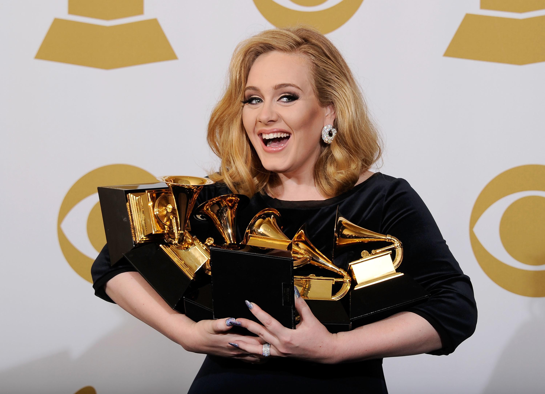 As estrelas que tentaram impedir Trump de fazer uso de suas músicas