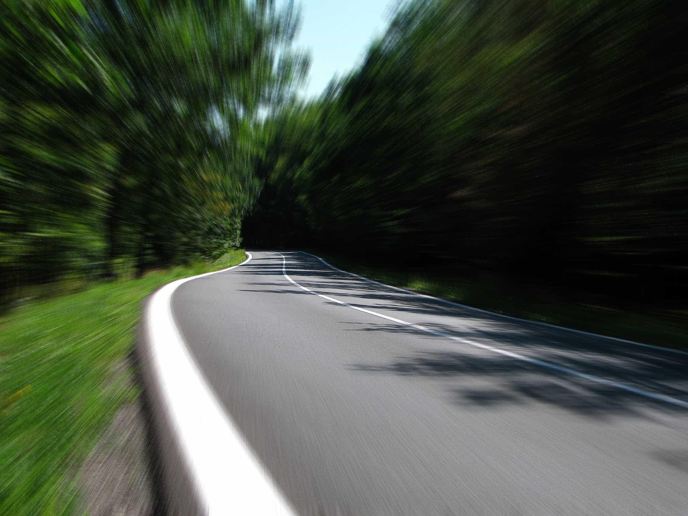 Primeiro PPI da gestão atual concede à iniciativa privada 473 km no RS