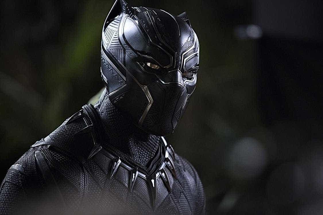 'Pantera Negra' e 'A Favorita' lideram indicações no Critic's Choice