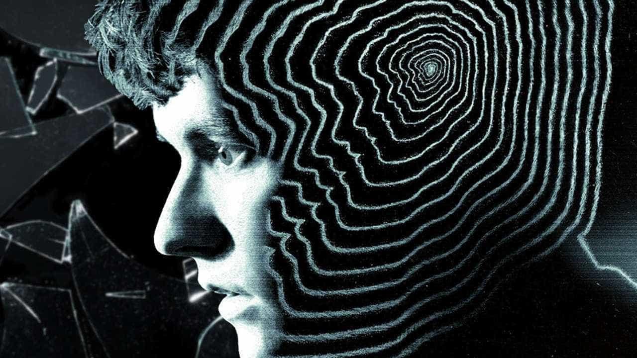 Netflix é processada por editora por episódio de 'Black Mirror'