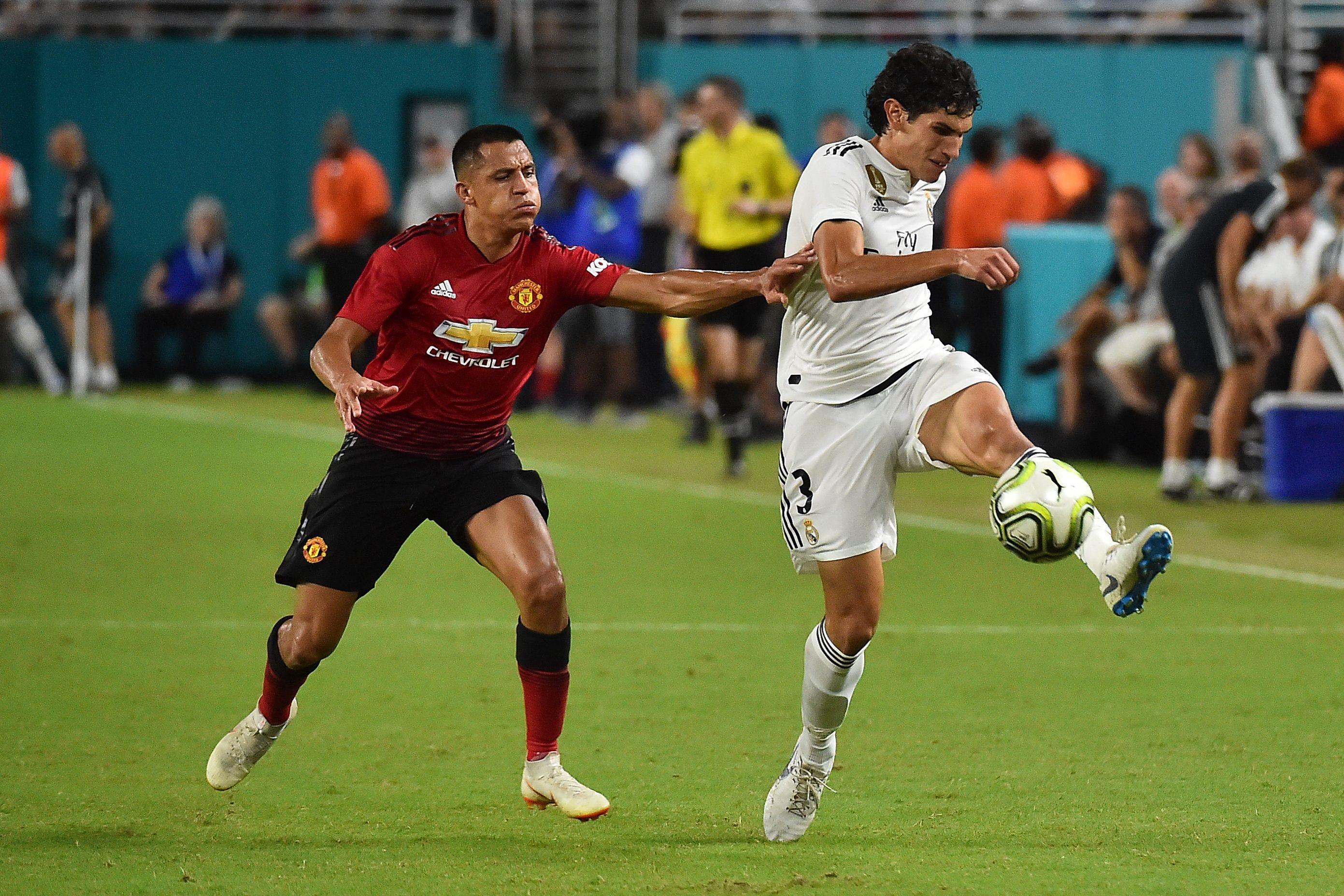 Real Madrid tem 13 jogadores à venda e há 'estrelas' na porta de saída