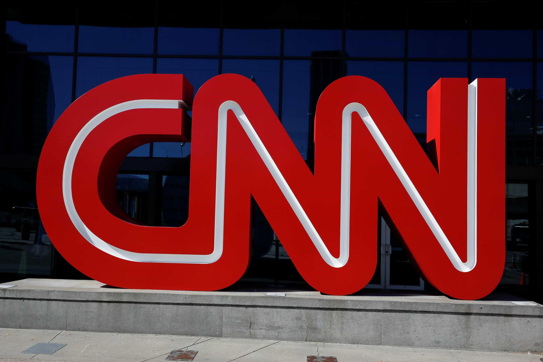 Rede de notícias CNN licencia marca e terá canal no Brasil