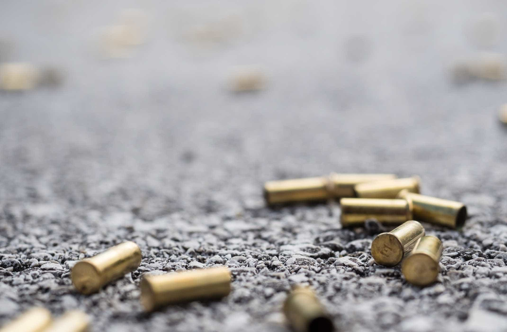 Agressor de mulher pode ter a posse de arma suspensa em Pernambuco