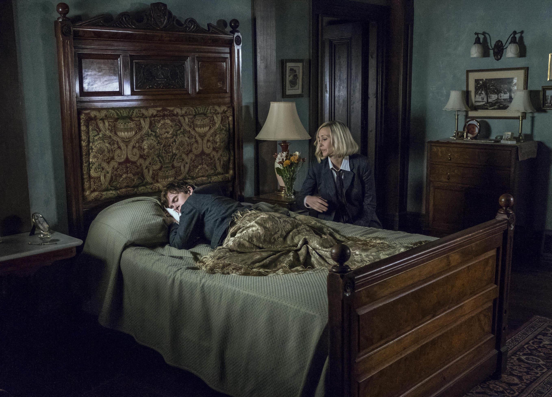 'Você' e outras séries populares sob o ponto de vista dos assassinos