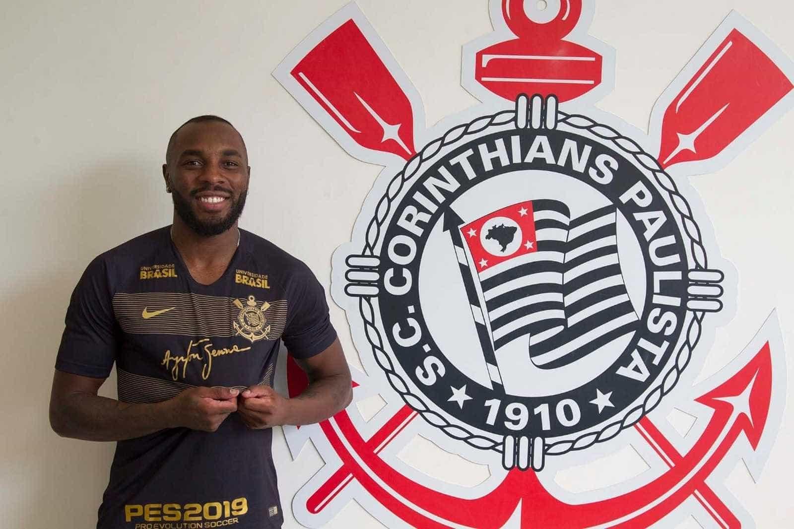 Manoel nega ter pedido ao Corinthians auxílio moradia de R$ 50 mil