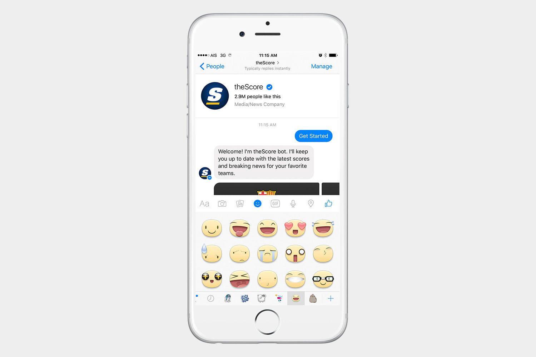 Confira os apps de mensagens mais usados em todo o mundo