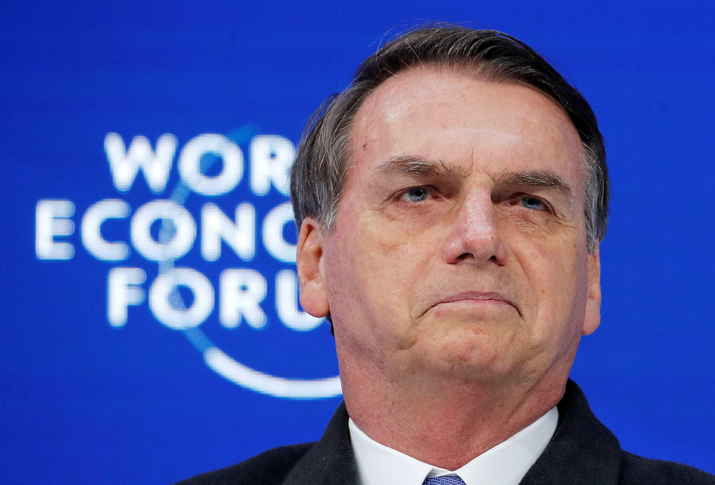 Assessor de Bolsonaro que trabalhou com deputado petista é exonerado
