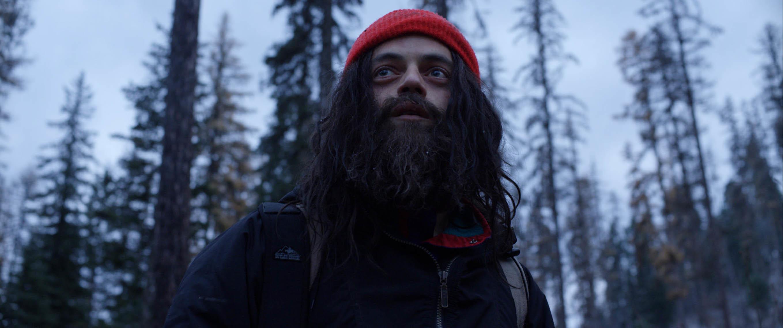 Rami Malek: a trajetória do ator até a indicação ao Oscar