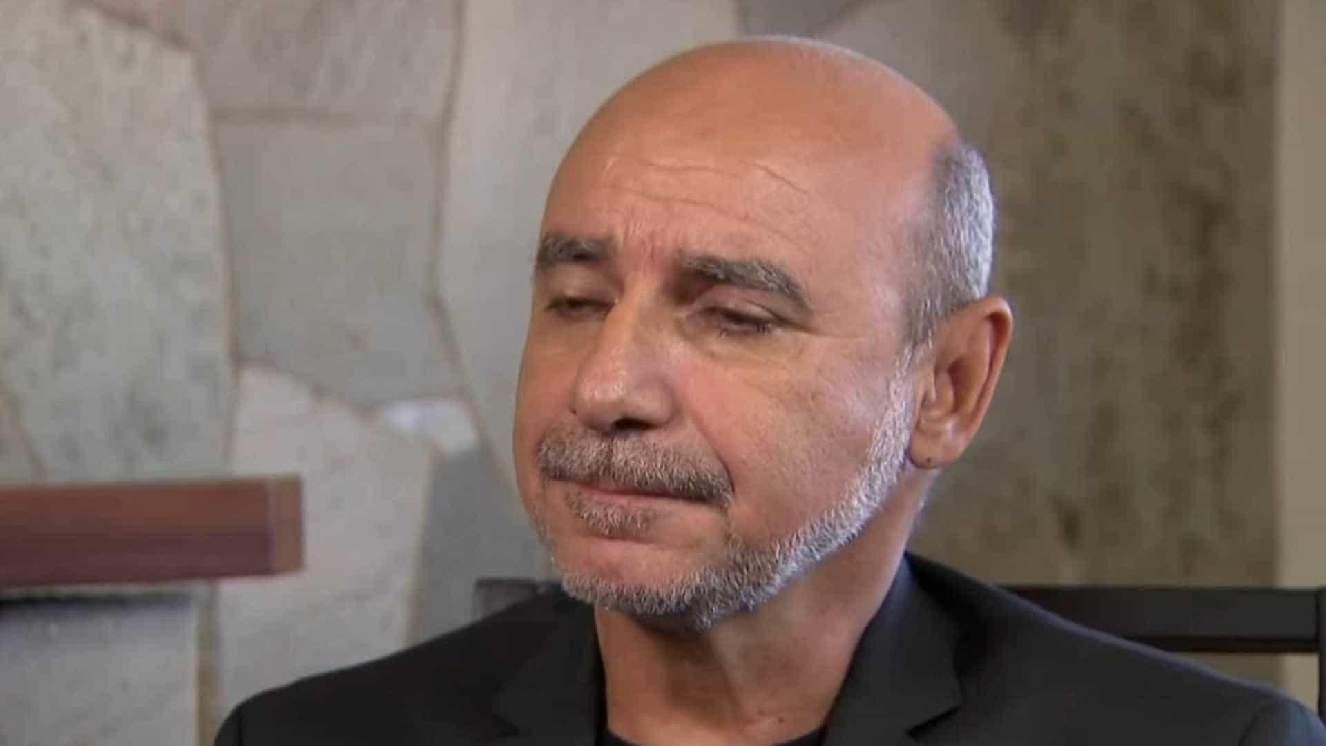 Queiroz confirma indicação de familiares de suspeito de liderar milícia