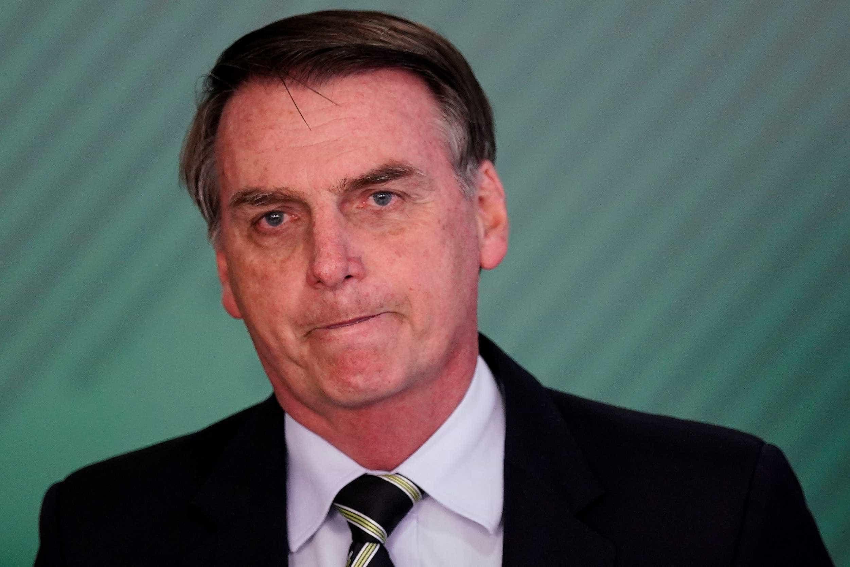 Bolsonaro disse em 2017 que reforma com 65 anos é 'falta de humanidade'