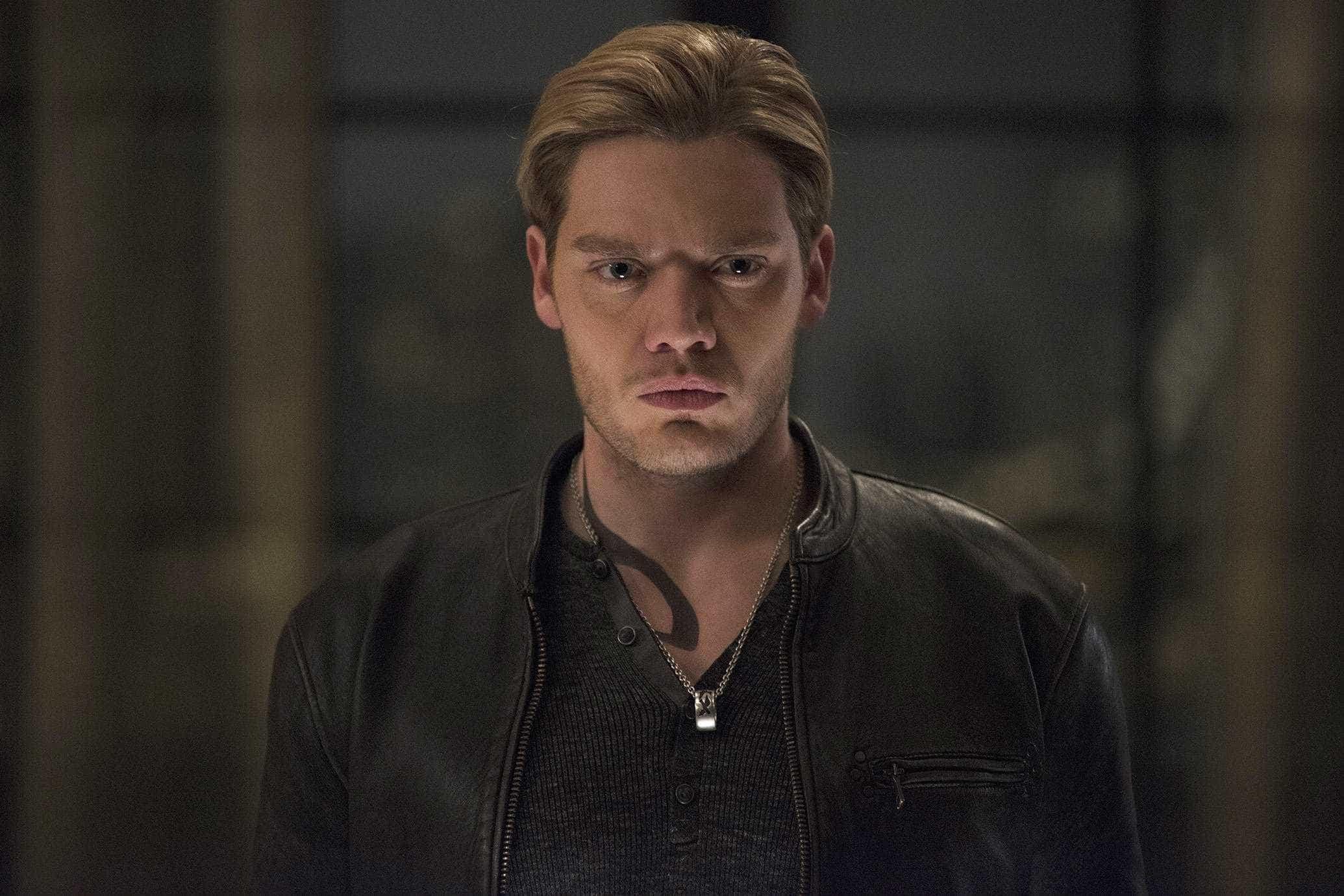 Netflix: novos episódios 'Shadowhunters' e spin-off de 'Greys Anatomy'