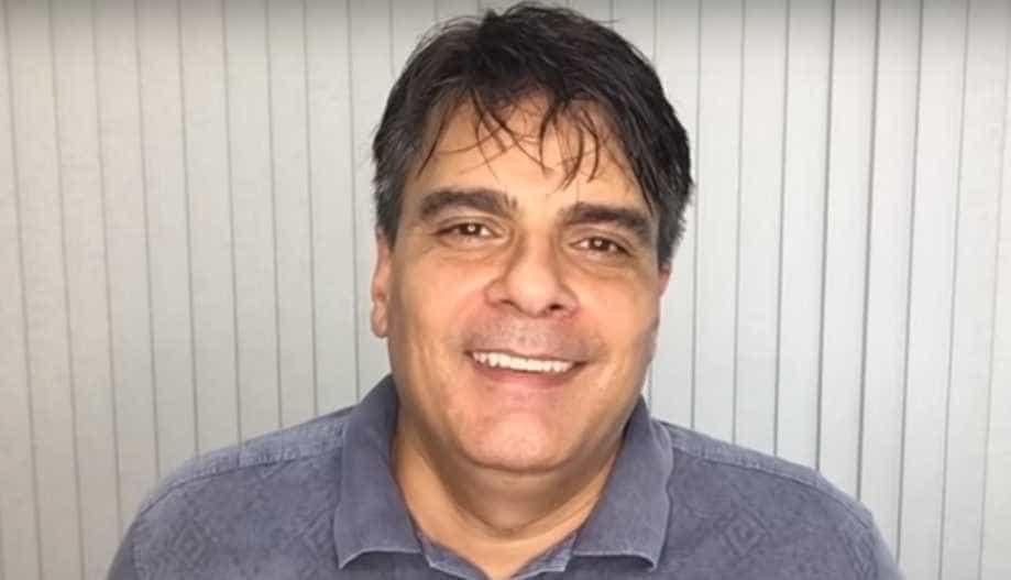 Guilherme de Pádua vira youtuber: 'Deus me perdoou'