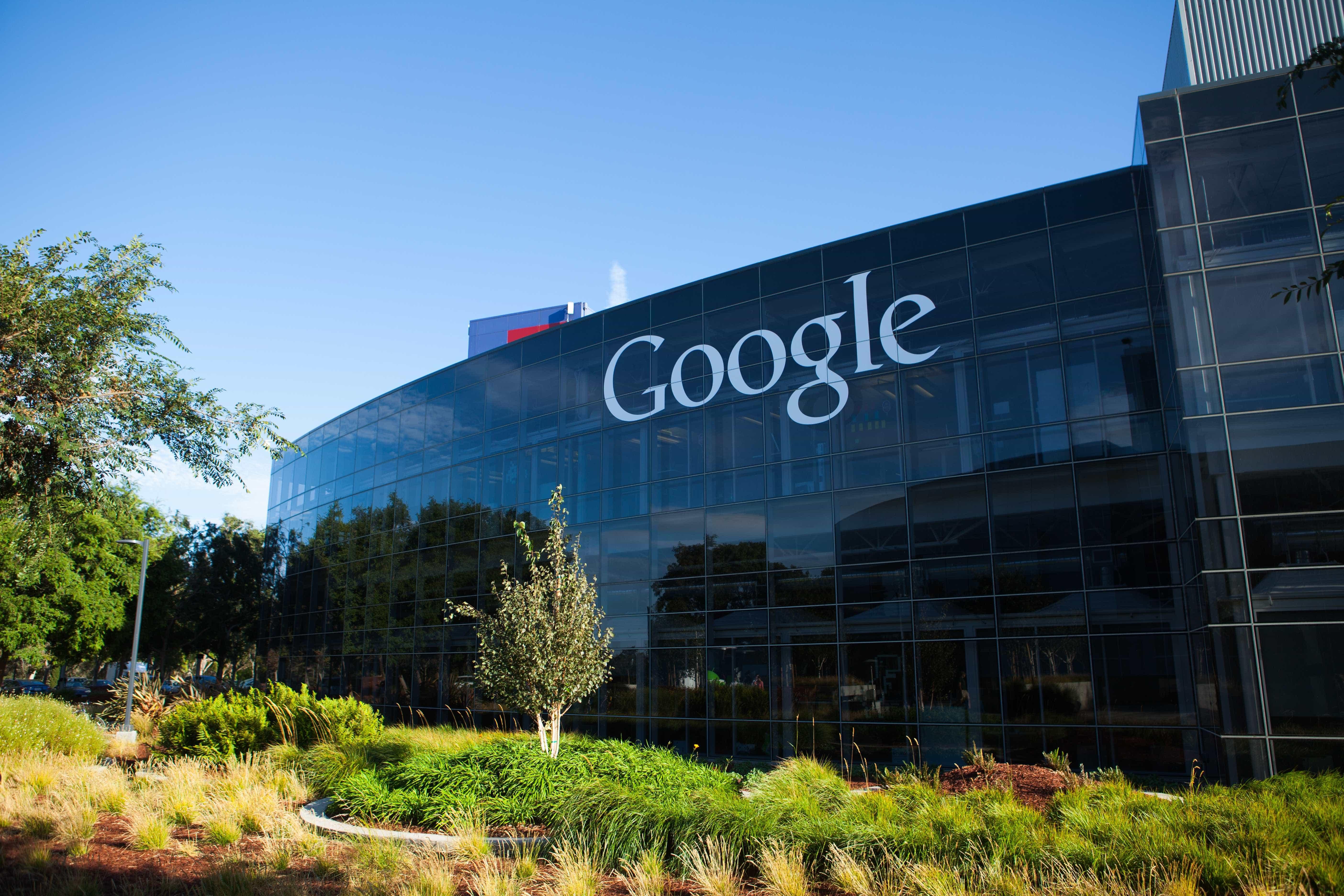 Google lança plataforma de games em streaming