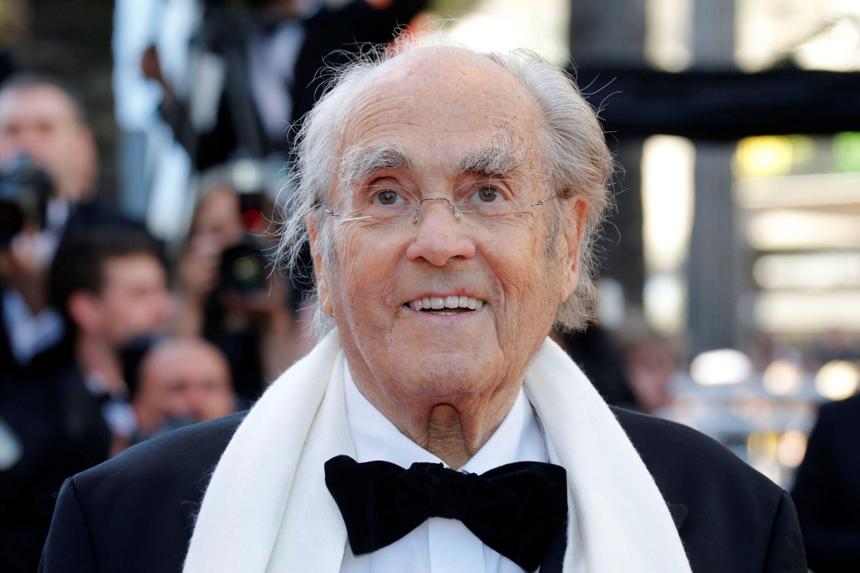 Compositor francês Michel Legrand, vencedor do Oscar, morre aos 86 anos