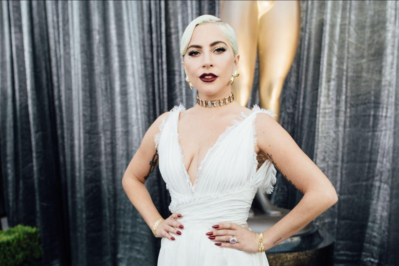 37 razões para Lady Gaga ser uma das artistas mais influentes do mundo