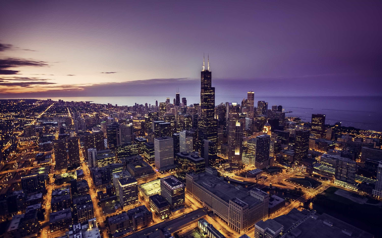 Chicago: 6 restaurantes que estão fisgando os turistas pelo estômago