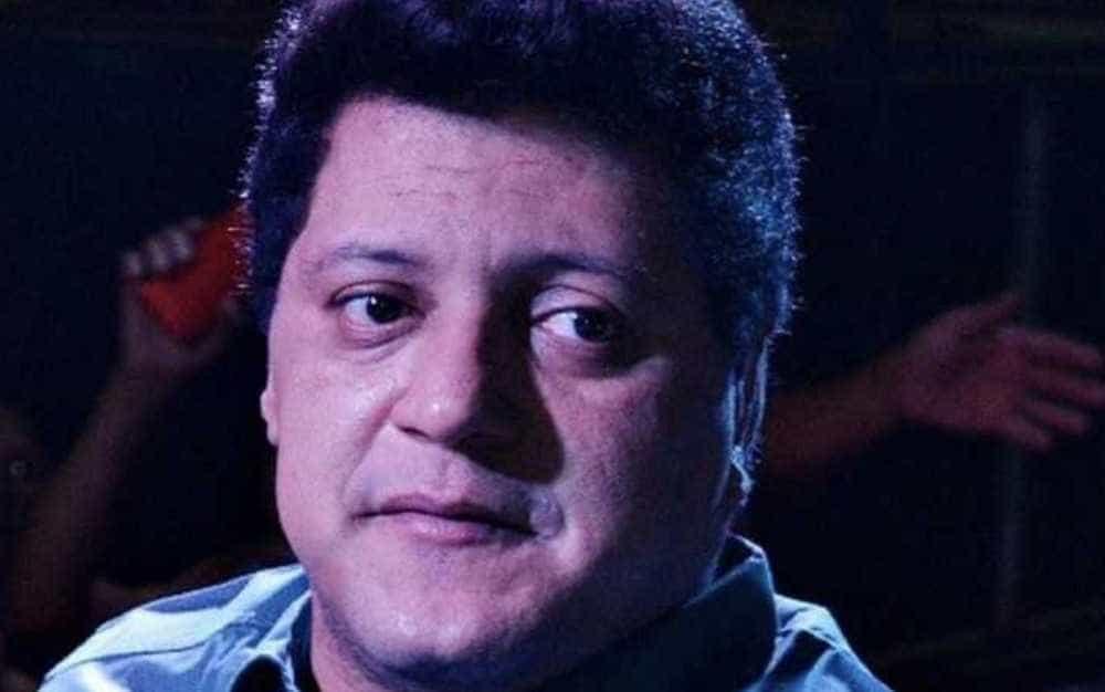 Wellington Camargo deixa a prisão e revela ter encontrado João de Deus