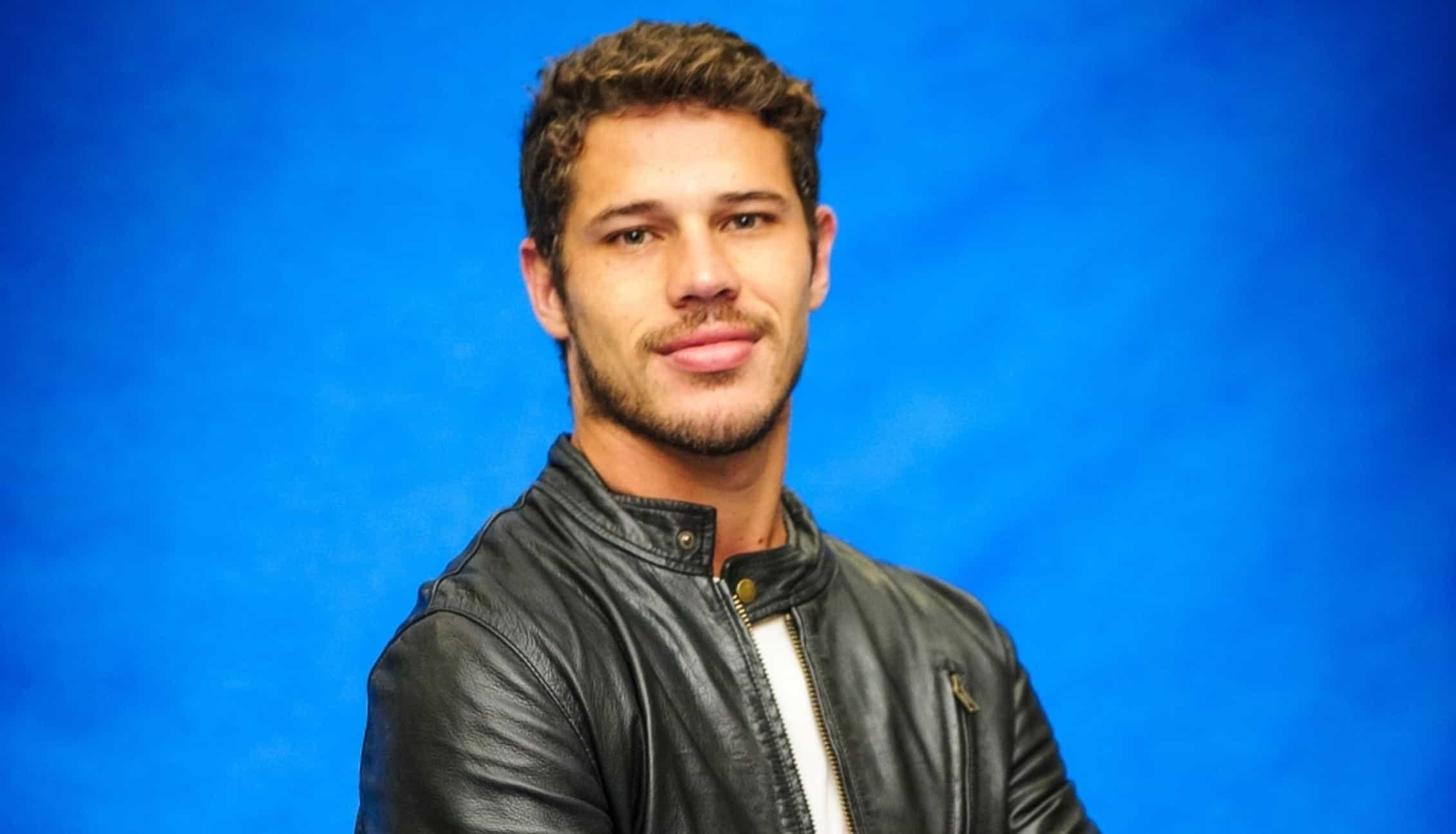 Globo desiste de demissão e escala José Loreto para novela