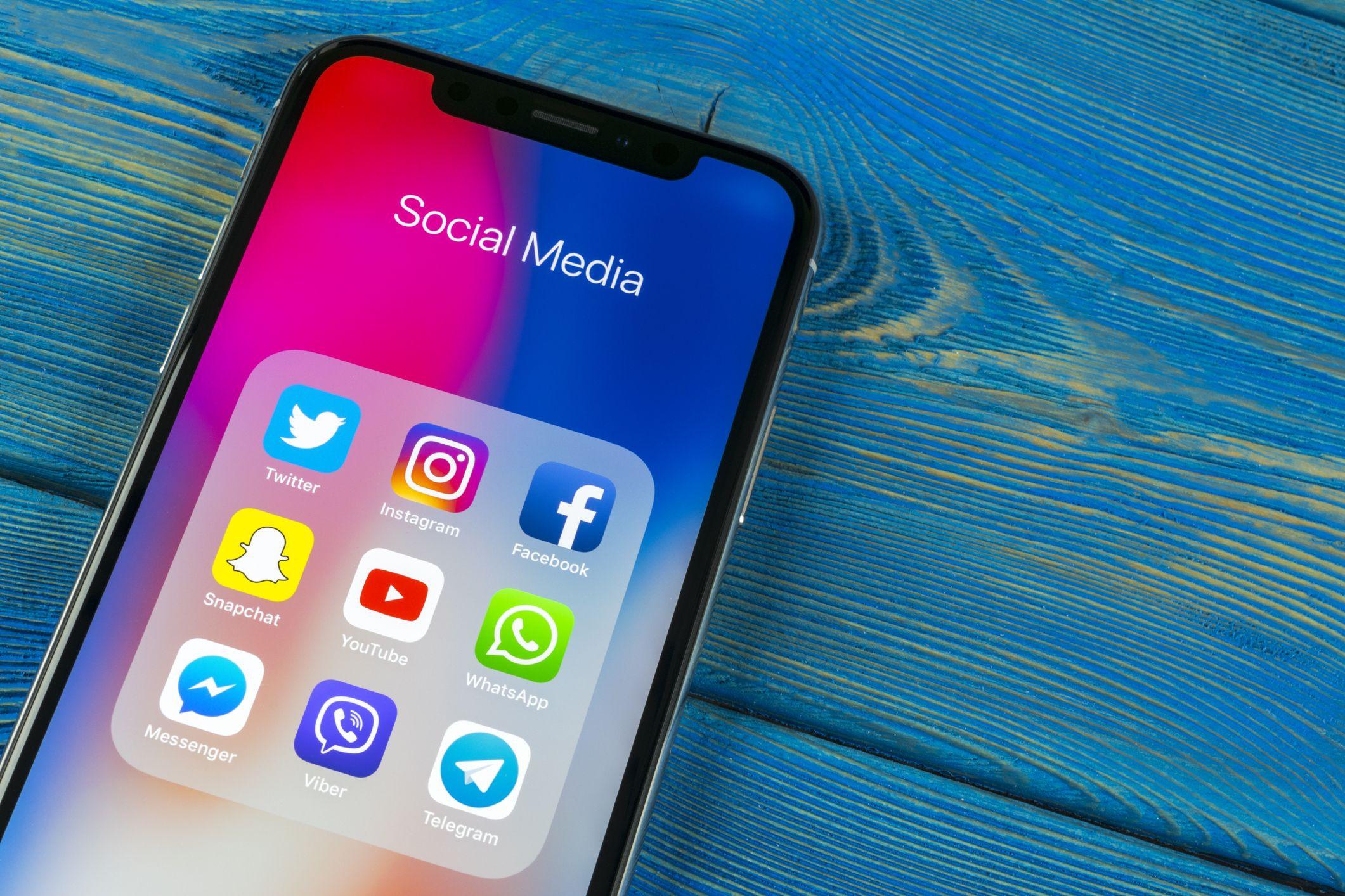 Entenda as vantagens da fusão entre o WhatsApp, Messenger e Instagram