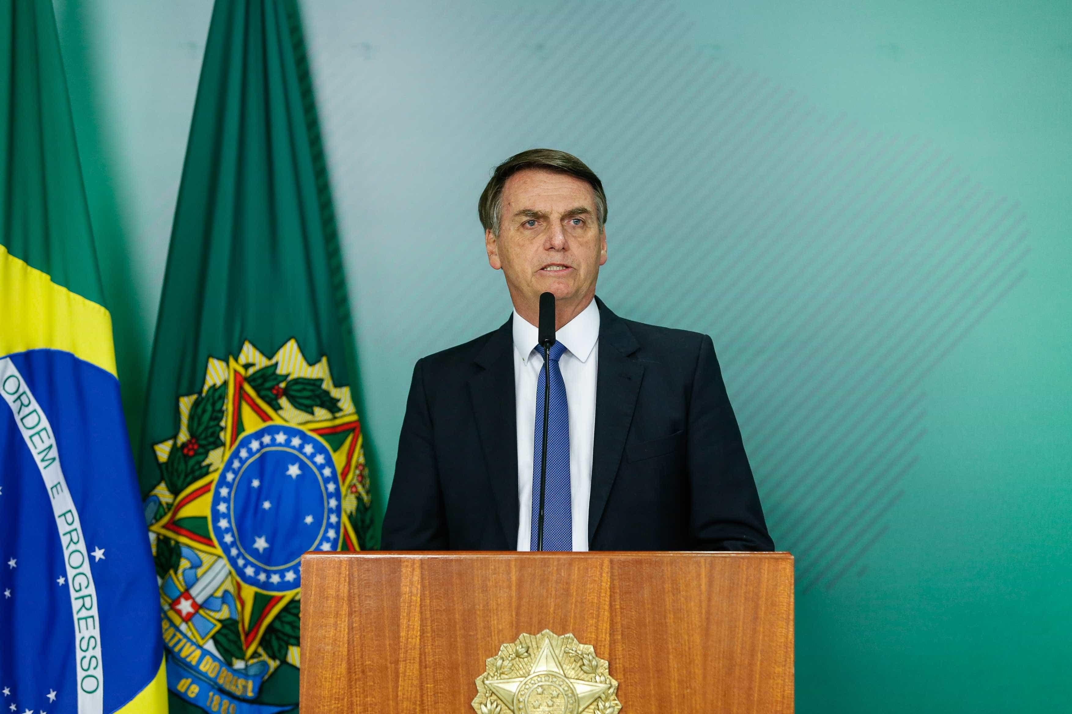 Onyx: Texto da Previdência está pronto e Bolsonaro terá última palavra