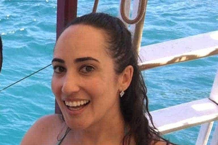 Mulher morre após ser esfaqueada 20 vezes na Grande SP