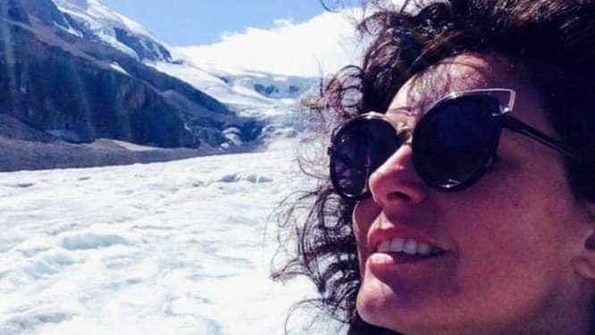 Felipe Neto desabafa sobre morte de ativista: 'Se mudava para fugir'