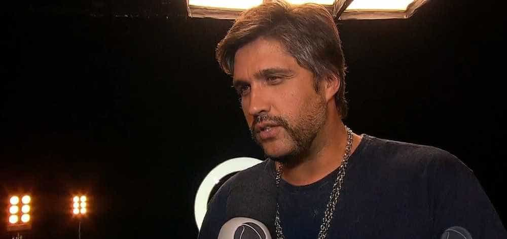 Leo sobre fim da dupla com Victor no The Voice: 'Briga o tempo inteiro'