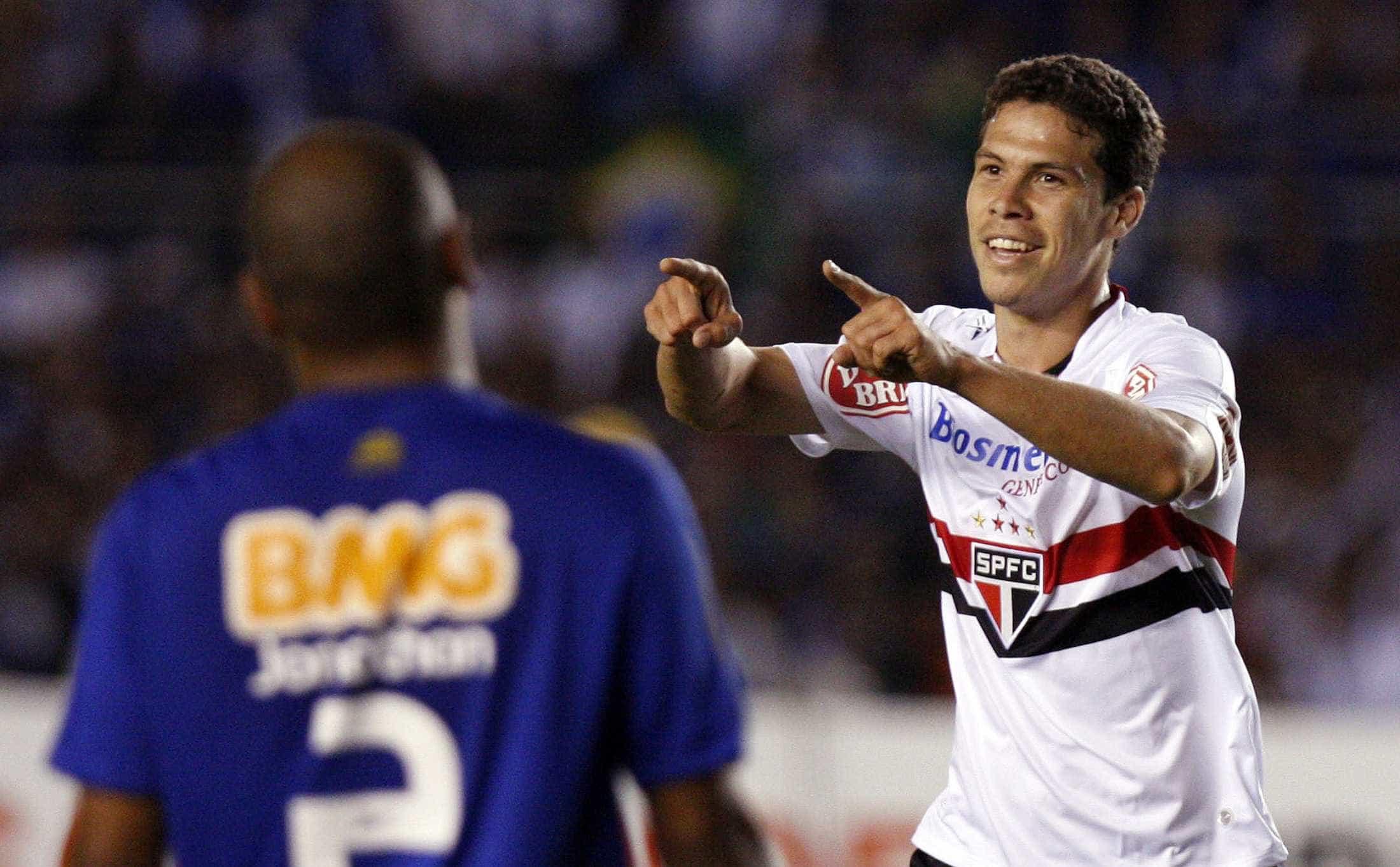 São Paulo conta com tabela favorável para se recuperar no Paulistão