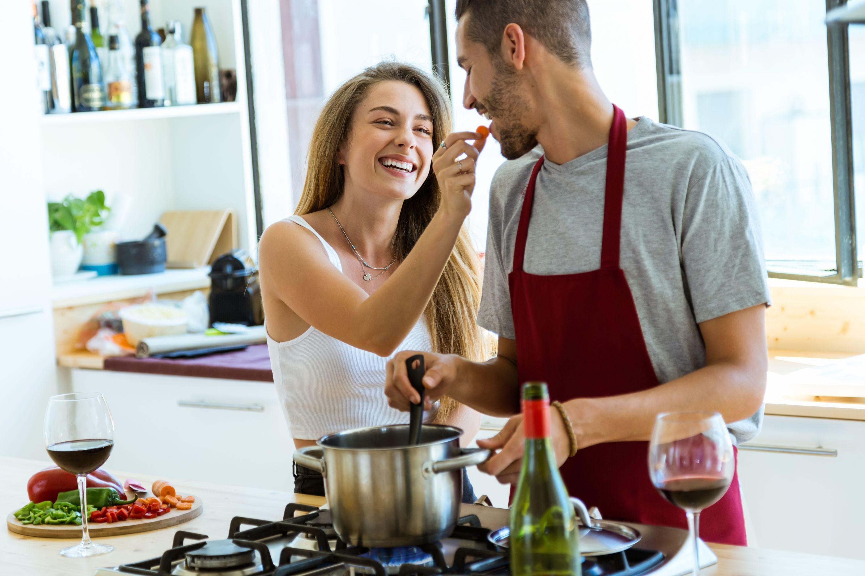 As panelas que usa para cozinhar podem provocar doenças letais