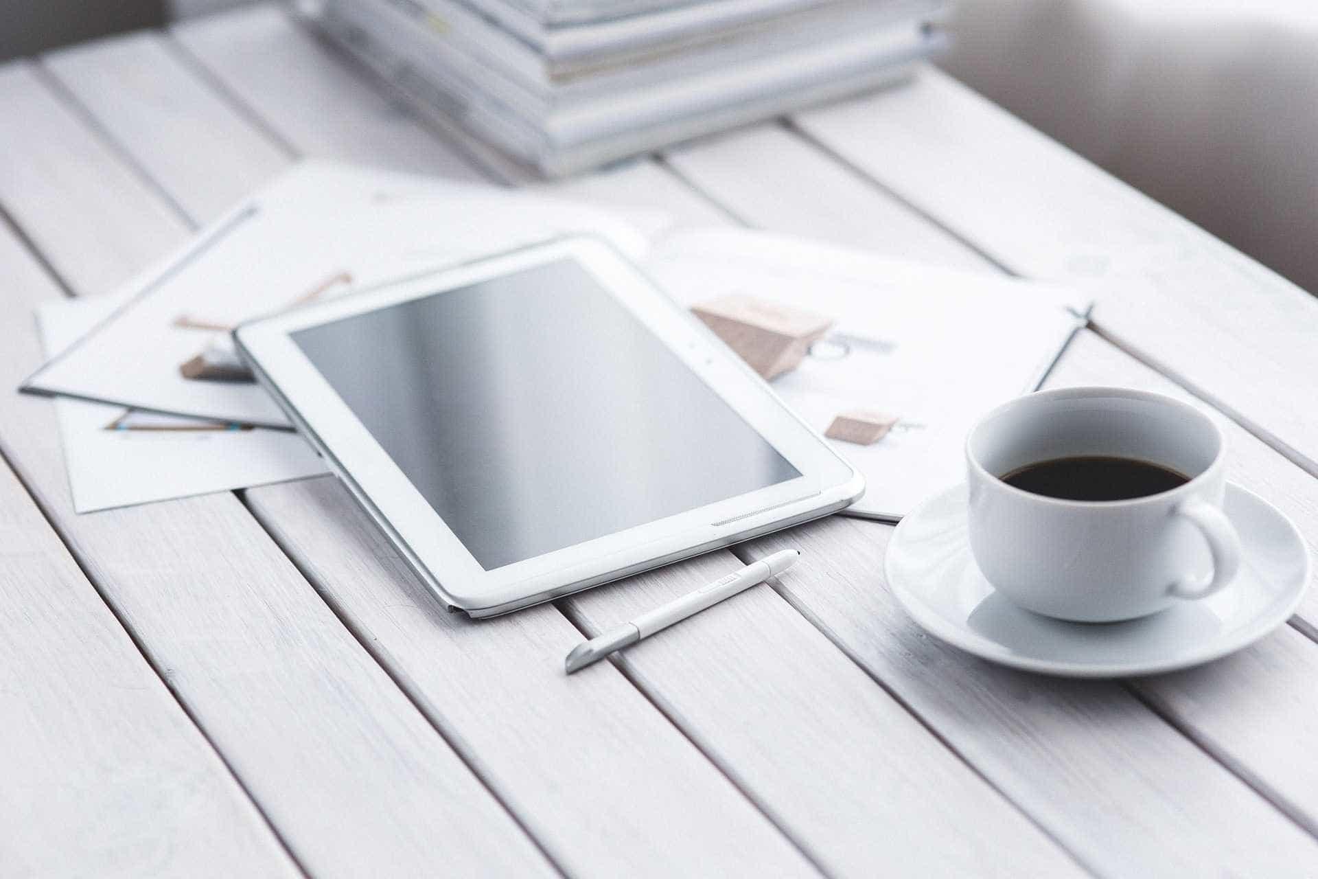 Três erros que as pessoas cometem ao comprar gadgets