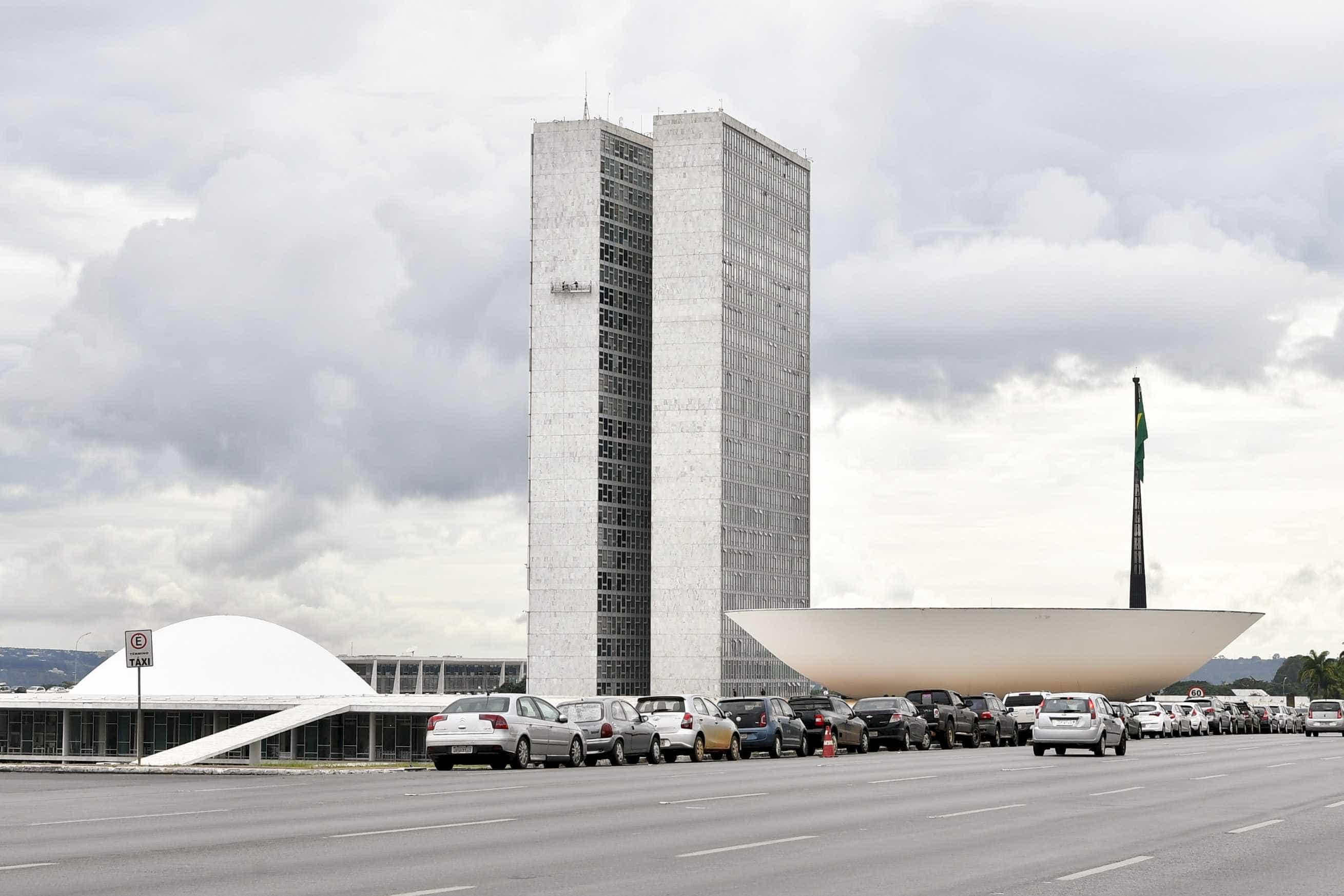 Comissão Geral vai discutir consequências do desastre em Brumadinho