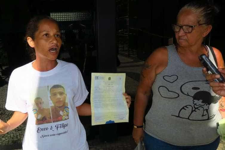 Número de mortos em ação da PM em morros do Rio sobe para 15
