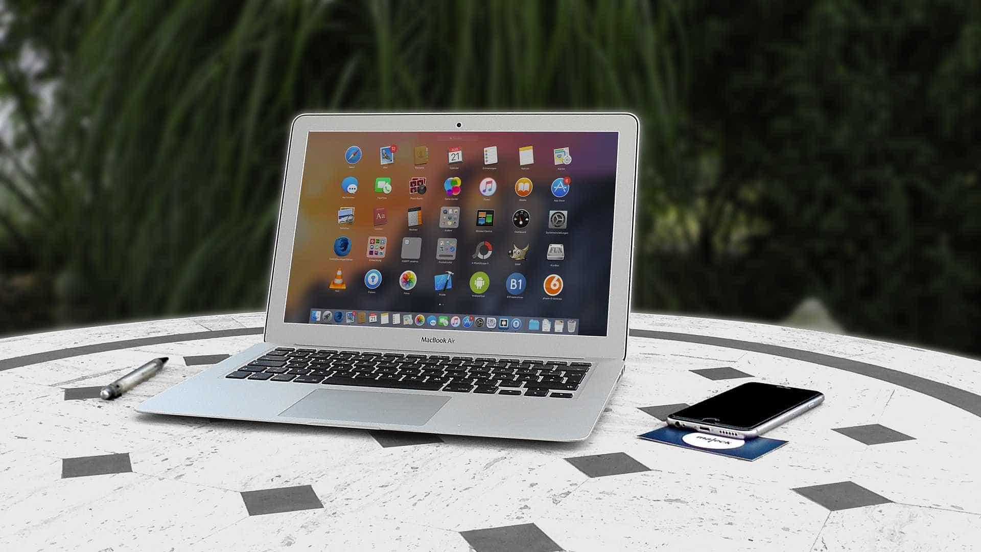 USP oferece curso de programação de aplicativos para adolescentes