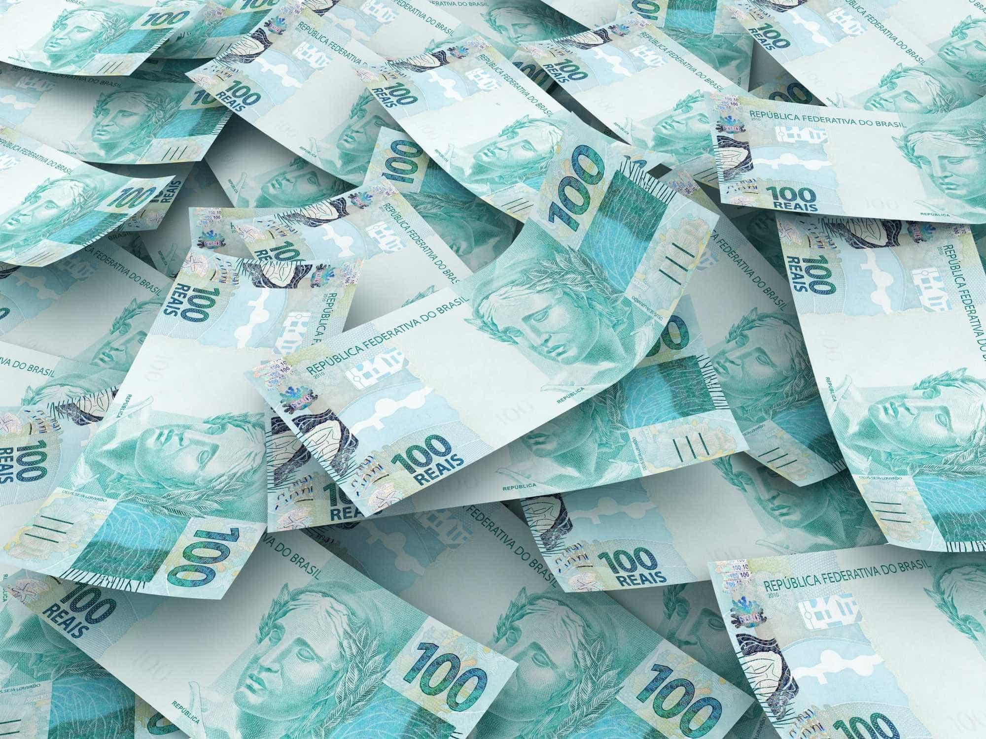 Mega-Sena pode pagar prêmio de R$ 10 milhões nesta quarta-feira