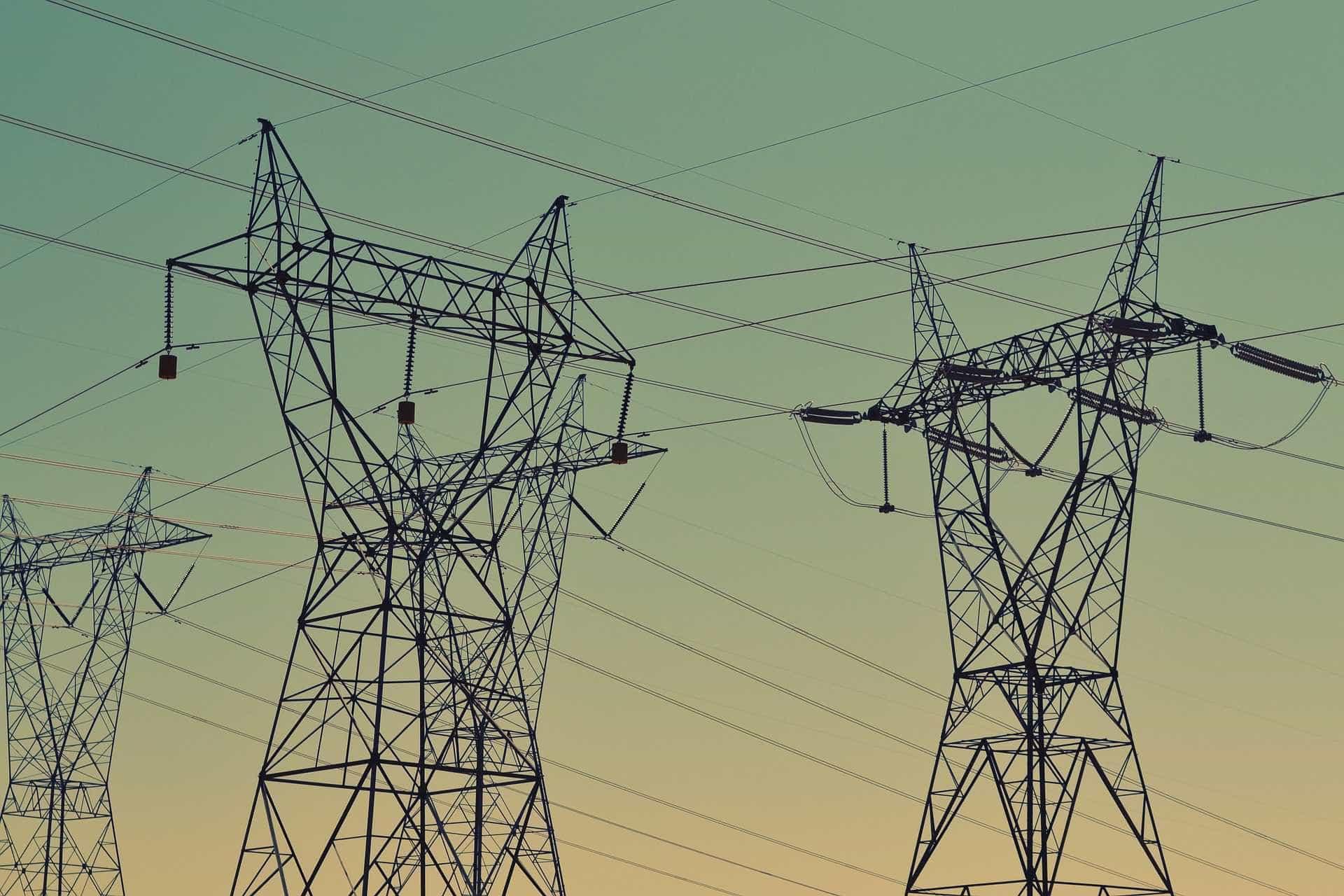 Cade aprova compra da Amazonas Energia pelo Consórcio Oliveira Energia