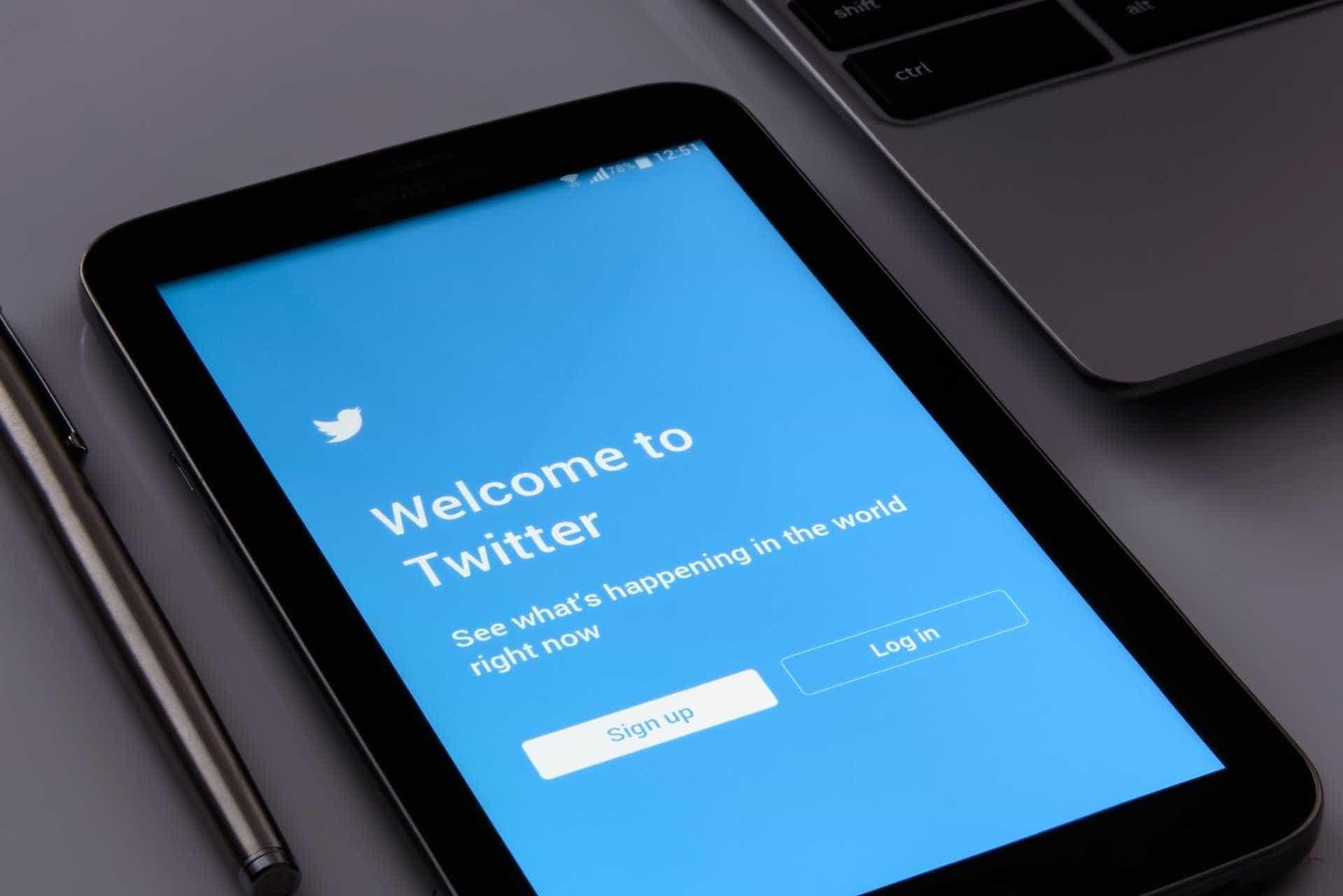 Crise envolvendo Bebianno pauta discussões no Twitter do Brasil