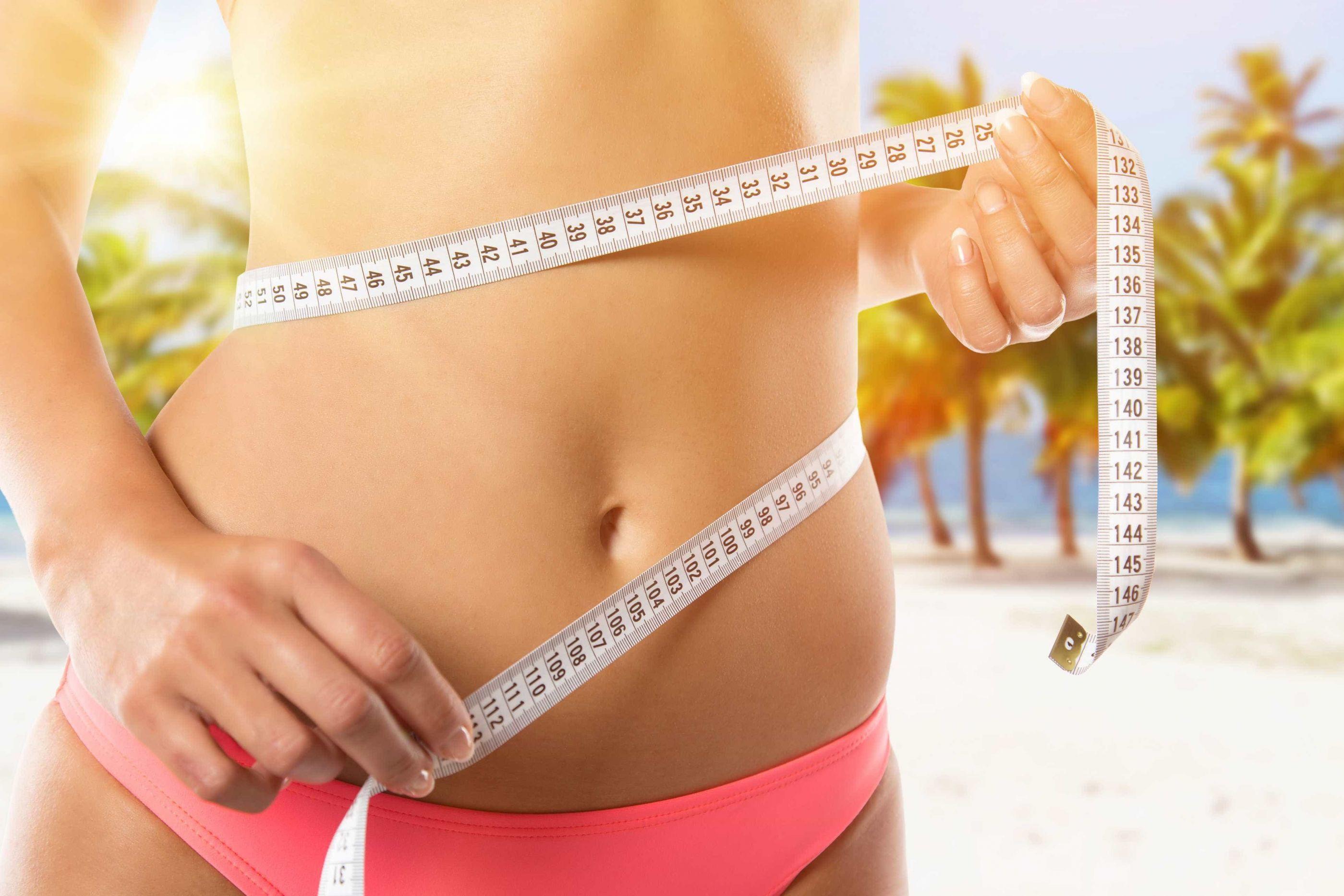 Dez alimentos diuréticos que ajudam a desinchar o corpo