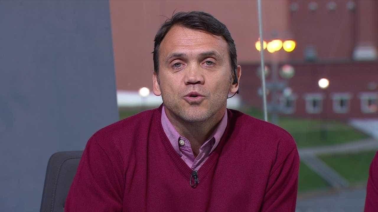 Petkovic afirma que Zico foi melhor que Messi: 'É superior'