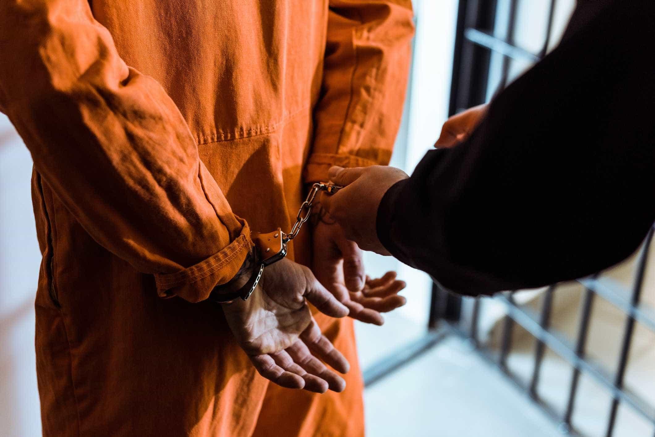 Cabo do Exército que vendia fuzis para o tráfico é mantido preso em PE