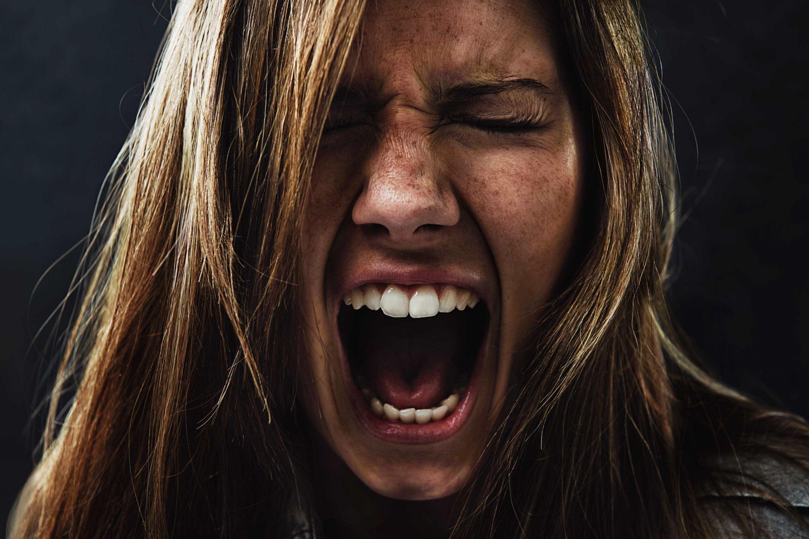 Liberte-se: confira quatro dicas para superar o medo