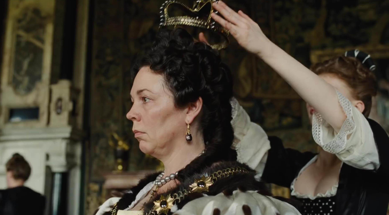 'A Favorita': o que é verdade e ficção no filme indicado a 10 Oscars
