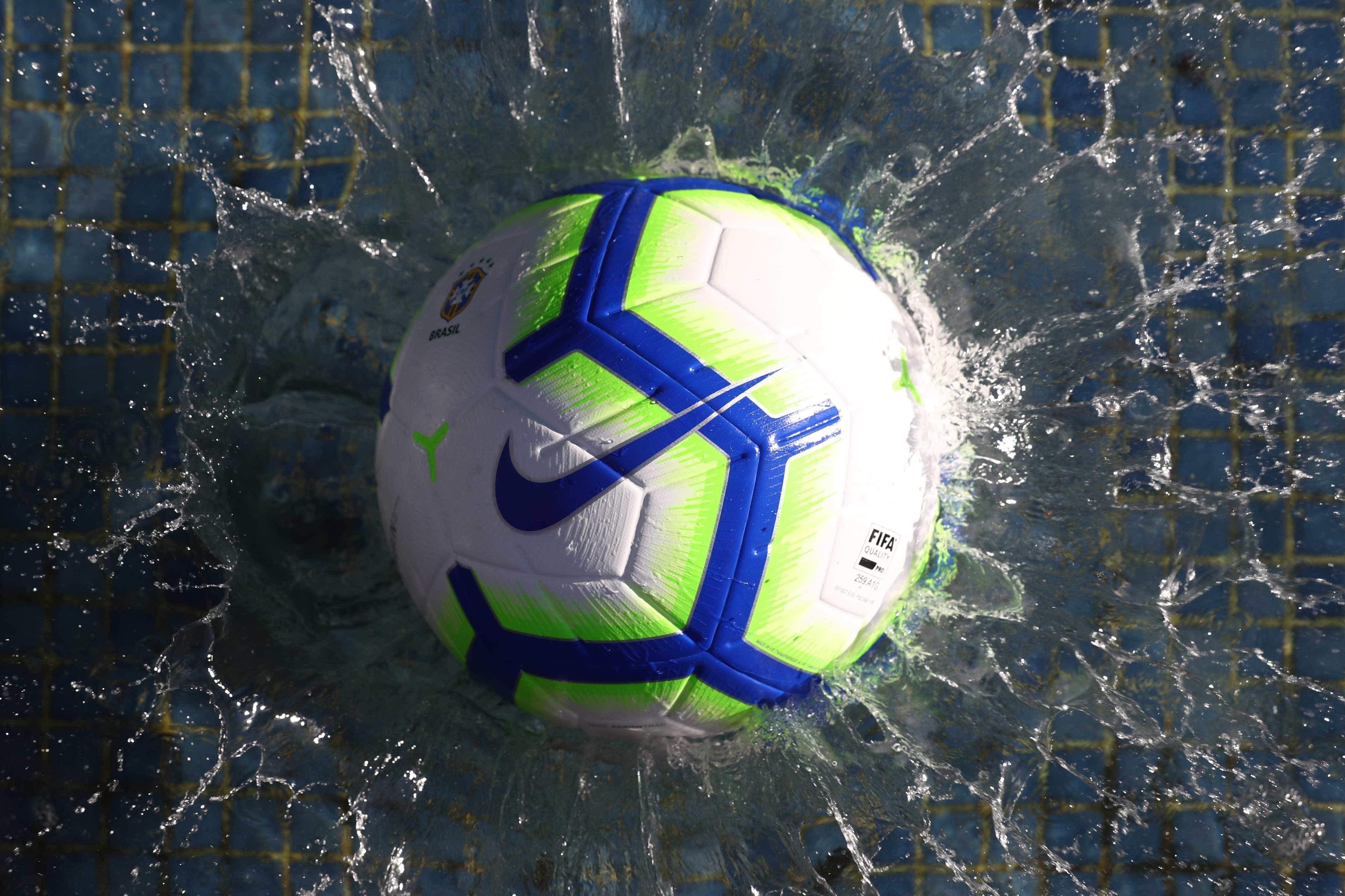 CBF anuncia mudanças no Brasileirão e volta da Supercopa; veja