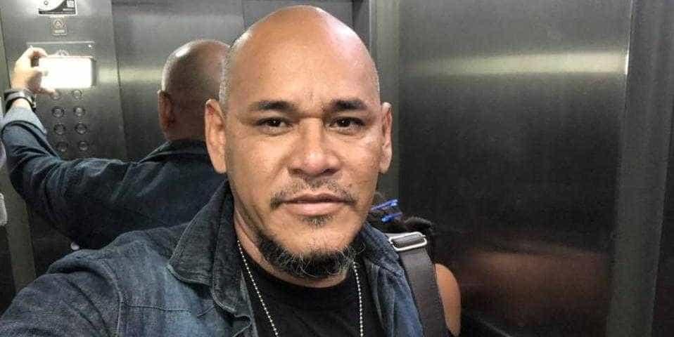 Vereador de Belém comemora morte de colega: 'Vagabundo tem que morrer'