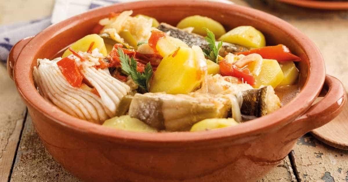 Confira pescados que você pode comer sem culpa ambiental