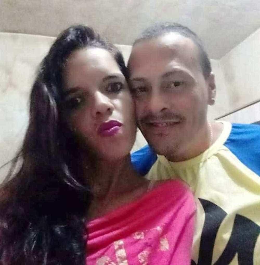 Homem mata esposa após flagrar traição dentro de casa em SP