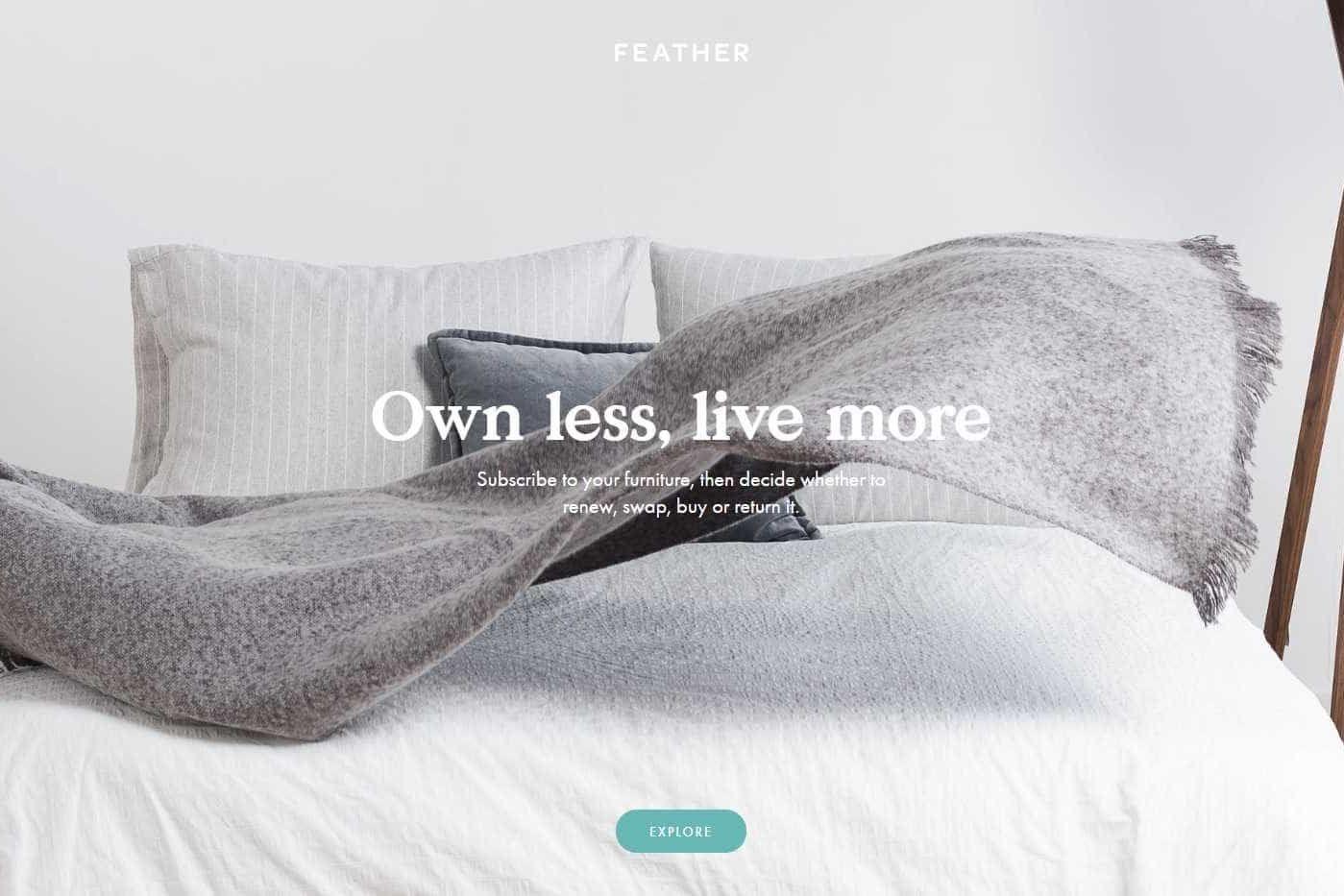 Confira os apps que vão ajudar a dar nova 'vida' à sua casa